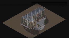 Kursus/Jasa Archicad | 4D BIM: Perencanaan Konstruksi Dan Simulasi 4D