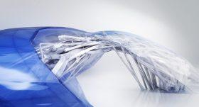 Kursus/Jasa Autodesk Inventor   Inventor – Mechanical Structural Simulation