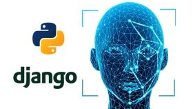 Kursus/Jasa OpenCV   Proyek Pengenalan Wajah Dengan Pembelajaran Mesin Python Django