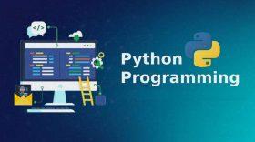 Kursus/Jasa Python   Fundamental Python