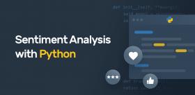 Kursus/Jasa Python   Analisis Sentimen Dengan Python