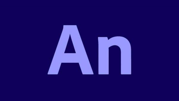 Kursus/Jasa Adobe Animate CC | Adobe Animate 2021 Ultimate Course