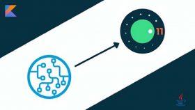 Kursus/Jasa Android   Kursus Pembelajaran Mesin Android 2021 Lengkap Android ML
