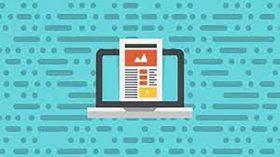 Kursus/Jasa Flask   Membuat Situs Web Berita