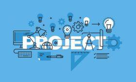 Kursus/Jasa Flask   40 Ilmu Data Dunia Nyata, Proyek Pembelajaran Mesin 2022