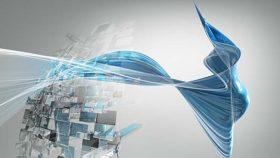 Kursus/Jasa Autodesk Inventor   Autodesk Inventor 2022 Perakitan Tingkat Lanjut