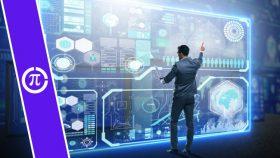 Kursus/Jasa Komputer Vision   Bootcamp Pembelajaran Mendalam 2022: Bangun 10 Proyek Dunia Nyata