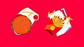 Kursus/Jasa Laravel   Membuat Sistem Reservasi Restoran Menggunakan Laravel