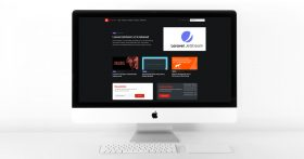 Kursus/Jasa Laravel   Membangun Situs Web Berita Menggunakan Laravel