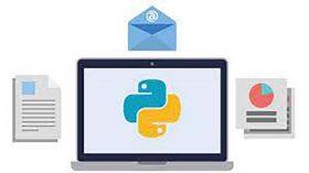 Kursus/Jasa Machine Learning   Pemrosesan Bahasa Alami Pembelajaran Mesin Python