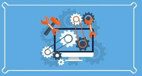 Kursus/Jasa Machine Learning   Klasifikasi Teks Dengan FastText Dan Pembelajaran Mesin