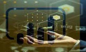 Kursus/Jasa Power BI   Intelijen Bisnis Dan Microsoft Power BI Master Course
