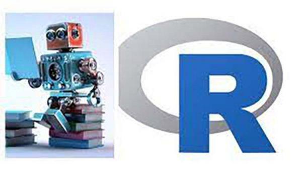 Kursus/Jasa R | Data Science_Machine Learning Dengan Pemrograman R