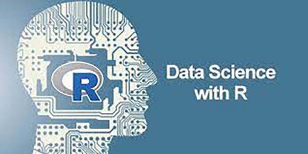 Kursus/Jasa R | Ilmu Data Di R Bootcamp