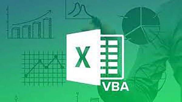 Kursus/Jasa Excel Macro | Bangun Macro Excel Dari Awal Menggunakan VBA