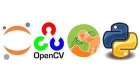 Kursus/Jasa Komputer Vision | Python dan OpenCV untuk Computer Vision