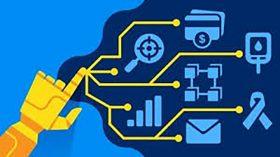 Kursus/Jasa Data Science | Pembelajaran Mesin Otomatis Di AutoML Untuk Pemula