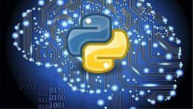 Kursus/Jasa Deep Learning | Proyek Pembelajaran Mesin dan Pembelajaran Mendalam dengan Python
