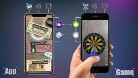Kursus/Jasa Unity AR | Bangun Aplikasi dan Game Augmented Reality (AR) dengan Unity 2021