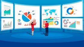 Kursus/Jasa Data Science | Kelas Master Ilmu Data 2022: Bangun 30 Proyek Dunia Nyata
