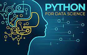 Kursus/Jasa Machine Learning | Pembelajaran Mesin dan Ilmu Data dengan Python