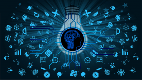 Kursus/Jasa Python | Artificial Intelligence Master Course